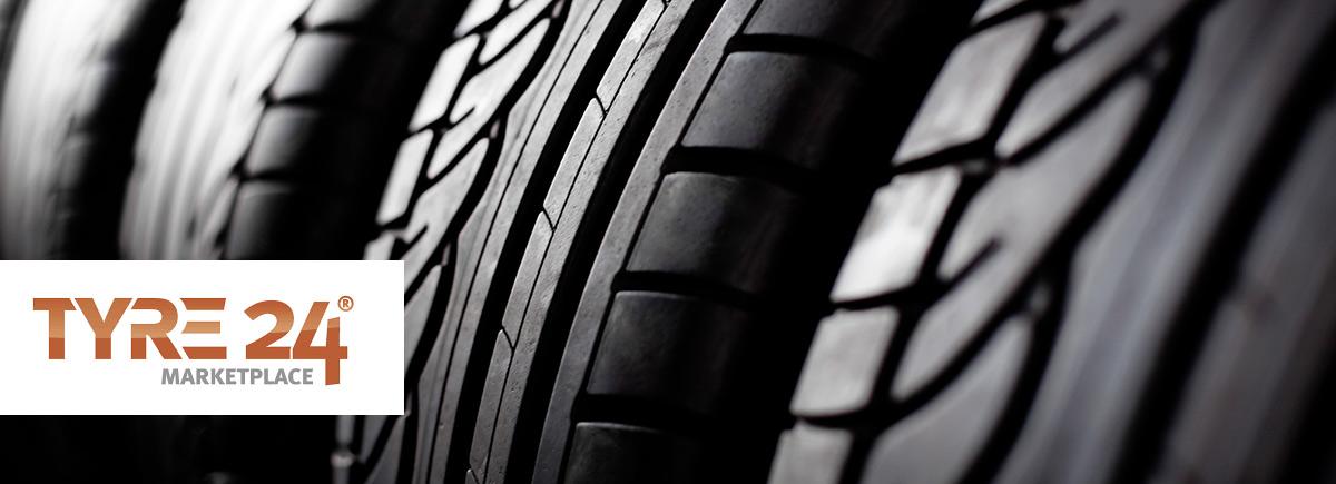 Integration von Tyre24 | Speed4Trade