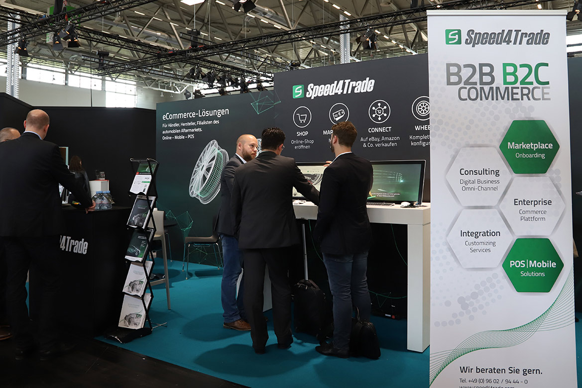 Speed4Trade-THE-TIRE-COLOGNE-Messestand-2018-8-WEB jpg