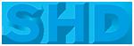 Logo SHD AG - Lösungen für den Möbelhandel
