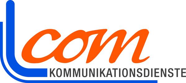 lcom.info - E-Mail-Marketing, Marketing-Automation, CloudFax- und SMS-Services