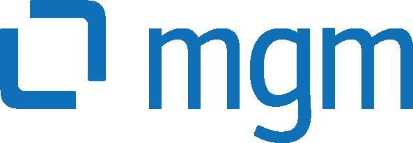 mgm commerce - MOS Tangram - Komplettlösung für den Versandhandel