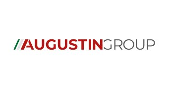Referenzlogo Augustin Group GmbH & Co. KG