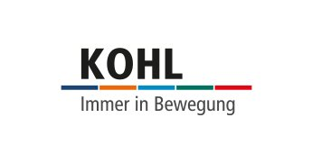 Referenzlogo Kohl Automobile GmbH