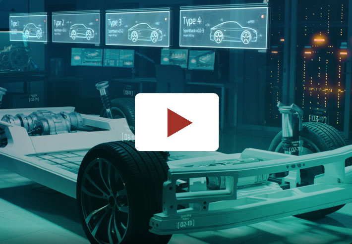 Video zu digitaler Plattform - Marktplatzfähigkeit