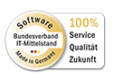 Speed4Trade Software made in Germany